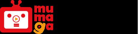 mumaga_logo